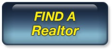 Realtor Near Me Realtor in Dover FL