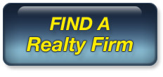Realty Near Me Realty in Dover Florida