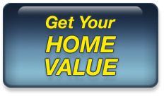 Home Value Get Your Dover Home Valued