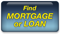 Mortgage Home Loan in Dover Florida