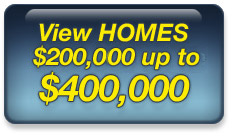 Homes For Sale In Dover Florida