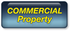 Investment Property Commercial Rentals Dover