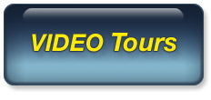 Video Tours Realt or Realty Dover Realt Dover Realtor Dover Realty Dover